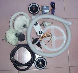 Washing Machine Spare Parts In Noida Uttar Pradesh Suppliers