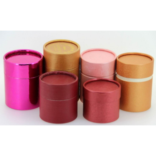 Cosmetics Packaging Tubes