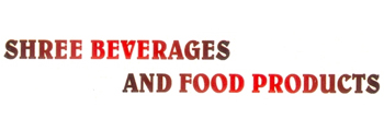 Shree Beverages And Food Products