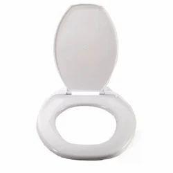 Italian Toilet Seat Cover