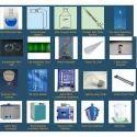 Laboratory Glass Wares