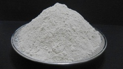 Kaolite Clay Nanopowder