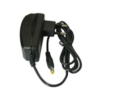 1 Channel Power Adapter