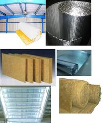 Thermal+Insulation+Material