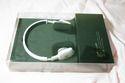 PVC Box- Headset Box