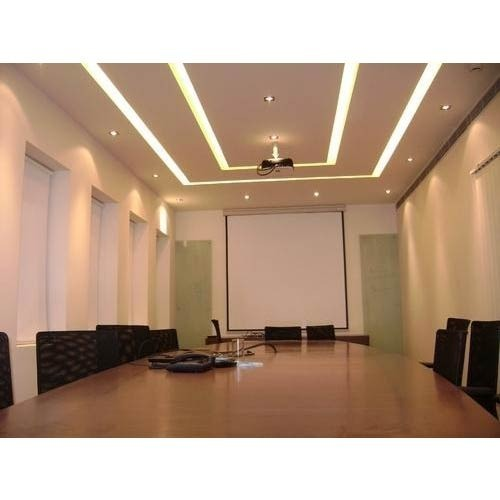 False Ceiling - Hall False Ceiling Wholesale Supplier from ...