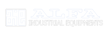 Alfa Industrial Equipments