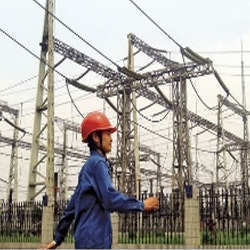 Recruitment for Power Industry