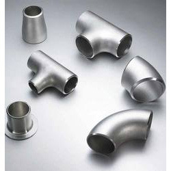 Inconel 825 Forged Fittings