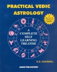Practical Vedic Astrology