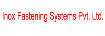 Inox Fastening Systems Pvt. Ltd.