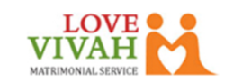 LoveVivah Matrimonial Services