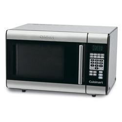 BIS Registration Services for Microwave Ovens
