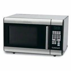 BIS Registration Services for Microwave Ovens