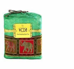 Green Tea Shimmer 100gm