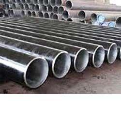 API 5L X56 PSL2 Line Pipes