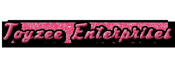 Toyzee Enterprises