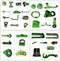 textile blowroom spares