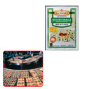Mix Spice for Food Industries
