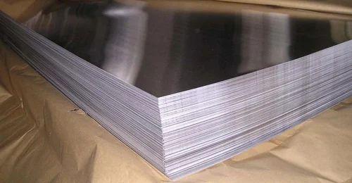Aluminium 7475 T761 Sheet