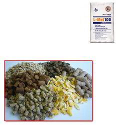 L Methionine Feed Ingredients