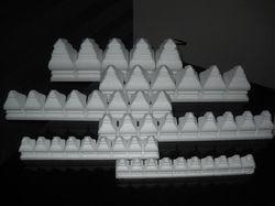 Mandir Kalash