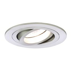 Recessed spot lights recessed spot light manufacturer from mumbai recessed spot light aloadofball Image collections