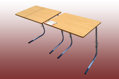 Merveilleux Folding Table Mate RS 750