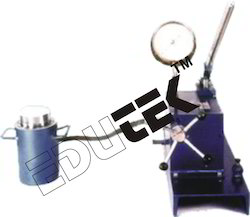Hydraulic Jack, Hand Operated