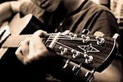 Guitar Classses