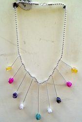 Artificial Jewelry(AJN76)