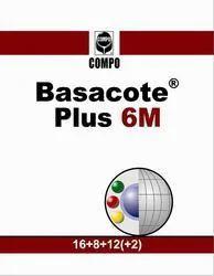 Basacote Plus 6M