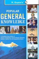 Popular General Knowledge