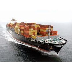 Shipping Agent Transport Of Dangerous Goods Chemicals