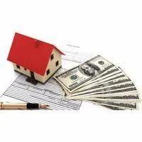 Financial Service-Home Loans