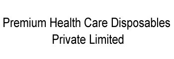 Premium Health Care Disposables Private Limited