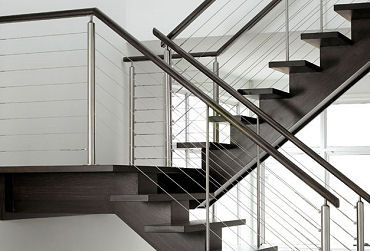 for staircases best options in india