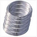 316L SS Wire