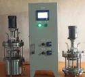 Parallel Bioreactor