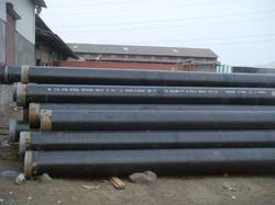 CS SMLS ASTM A 106  Pipes