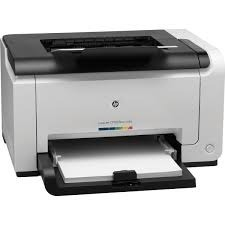 Printer Repair & Services HP
