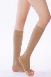 Anti Embolism Stockings/ Vericose Vein Stockings