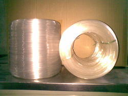 Stake Wire