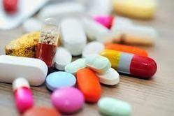 Pharma PCD in Chattisgarh