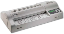 Large Office Laminator-Fellowes