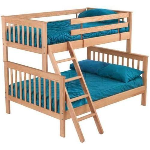 Double Bunk Bed At Best Price In India