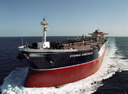 Marine Coatings-Jotun