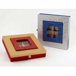 Choclate Box