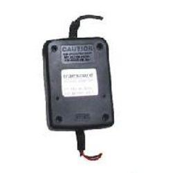 RO Adapter 24v