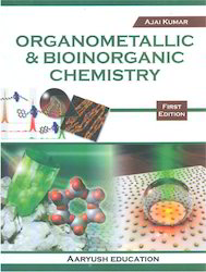 Organometallic And Bioinorganic Chemistry